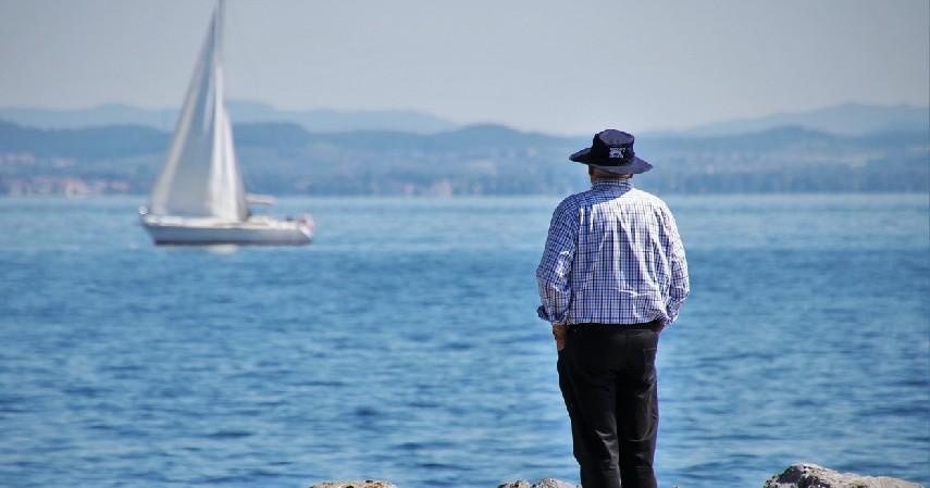 Jaminan Pensiun - 3 Cara Cek Saldo BPJS Ketenagakerjaan