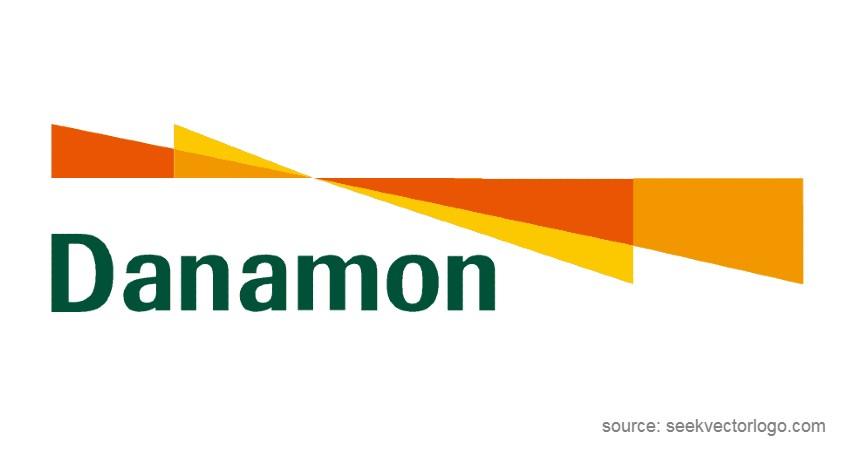 KTA Dana Instant Danamon - Pinjaman Uang di Bandung Tanpa Jaminan