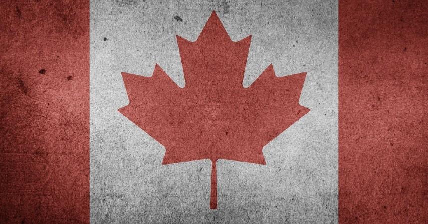 Kanada - Negara dengan Sistem Transportasi Terbaik