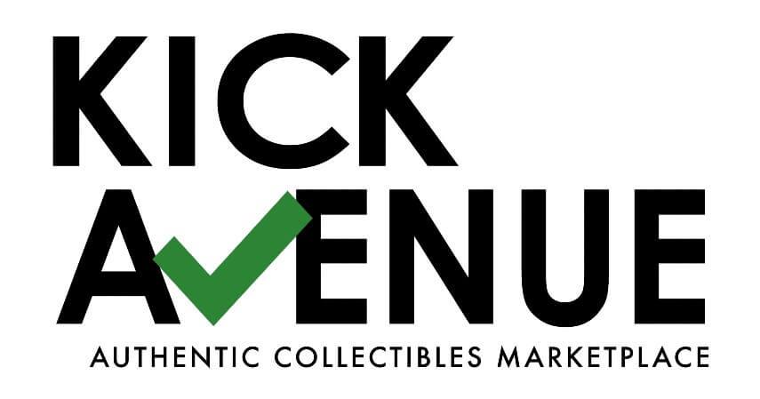 Kick Avenue - 6 Promo Kartu Kredit BCA Bulan Juni 2021