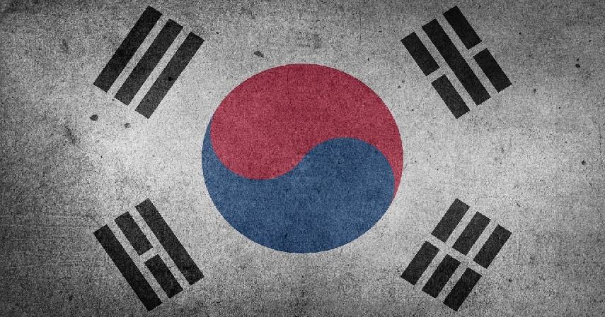 Korea Selatan - Negara dengan Sistem Transportasi Terbaik