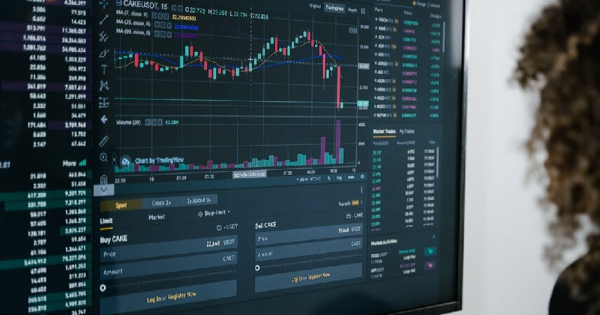 Lakukan riset secara mendalam - 7 Tips Investasi Aset Kripto untuk Pemula