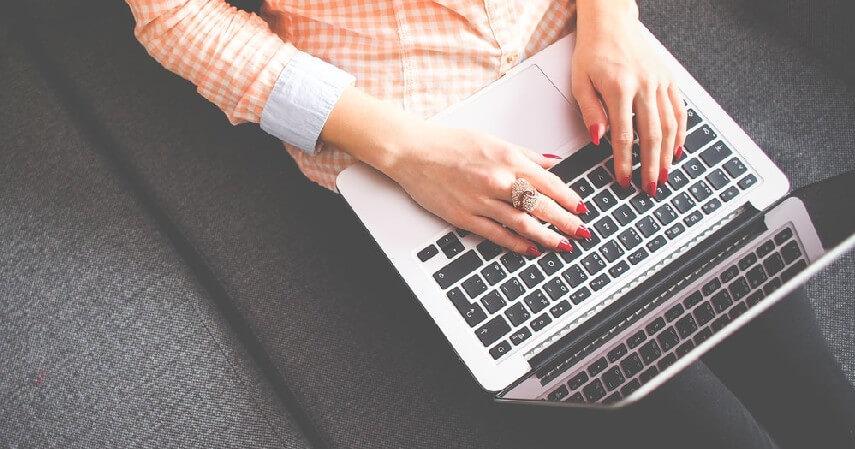 Memilih sistem kerja bisnis - Bisnis Reseller Kosmetik dengan KTA OK Bank