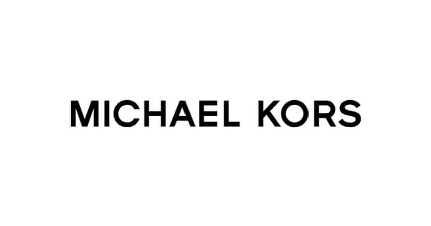 Michael Kors - 6 Promo Kartu Kredit BCA Bulan Juni 2021