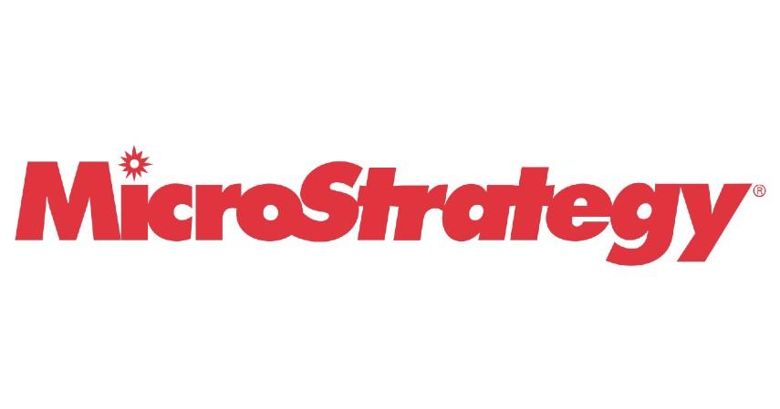 Microstrategy - 6 Perusahaan yang Lakukan Investasi Bitcoin