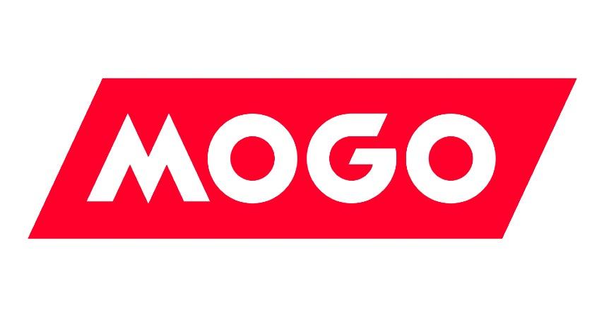 Mogo - 6 Perusahaan yang Lakukan Investasi Bitcoin