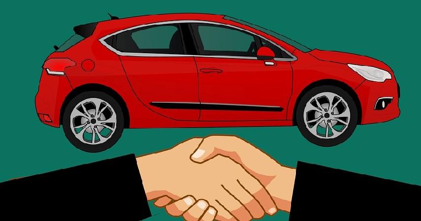 Mudah dikelola - Untung Rugi Bisnis Rental Mobil