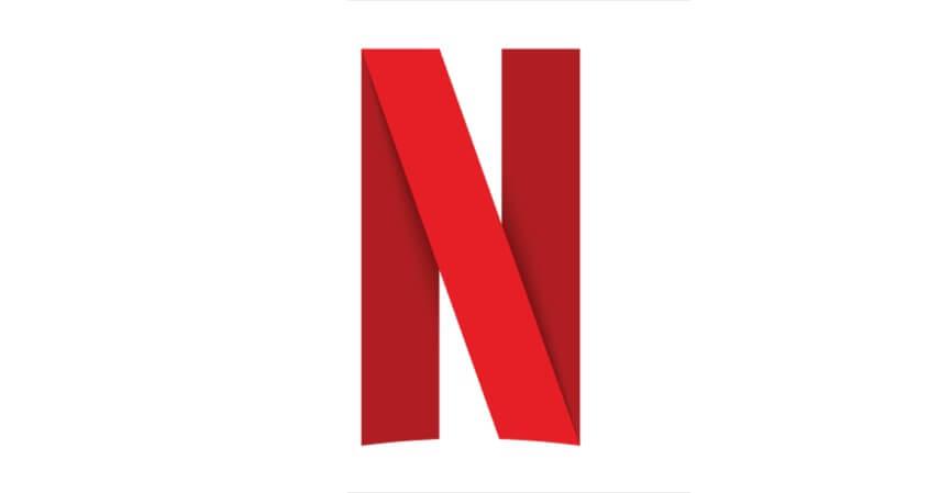 Netflix - 5 Promo Kartu Kredit CIMB Niaga Bulan Juli 2021