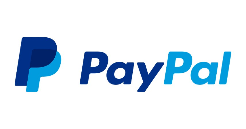 Paypal - 6 Perusahaan yang Lakukan Investasi Bitcoin