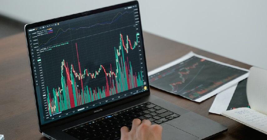 Pelajari jenis aset yang diinvestasikan - 7 Tips Investasi Aset Kripto untuk Pemula