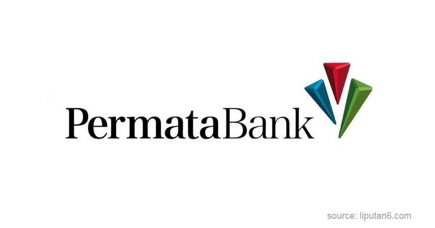 PermataBank - Bank Terbaik untuk Mengajukan Pinjaman
