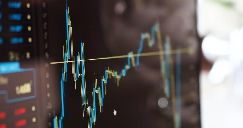 Pilih broker atau exchange terdaftar - 7 Tips Investasi Aset Kripto untuk Pemula