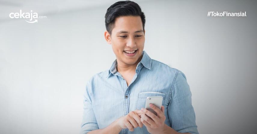 Daftar Pinjaman Uang di Medan Tanpa Jaminan, Pengajuannya secara Online