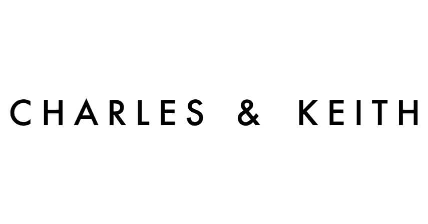 Promo Charles & Keith - Daftar Promo Kartu Kredit BRI Bulan Juli 2021