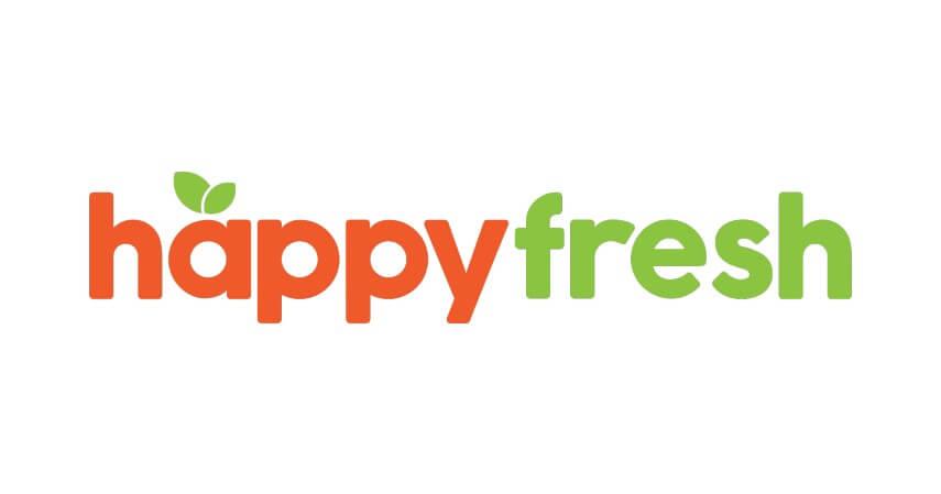 Promo Happy Fresh - Daftar Promo Kartu Kredit BRI Bulan Juli 2021