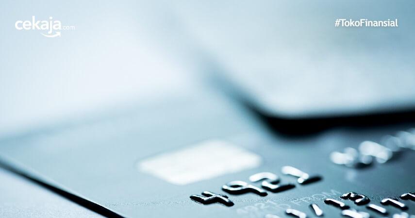 6 Promo Kartu Kredit BCA Bulan Juli 2021 yang Tak Boleh Dilewatkan, Yuk Simak!