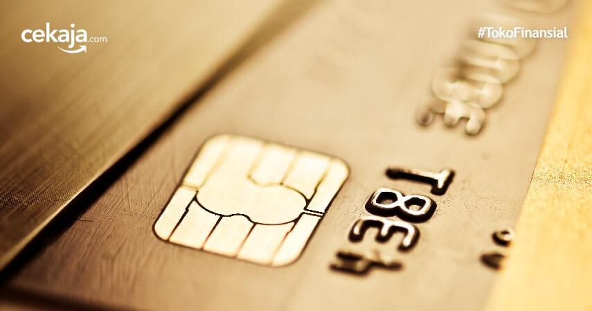 5 Promo Kartu Kredit BNI Bulan Juli 2021, Dari Diskon Hingga Bebas Bunga Cicilan