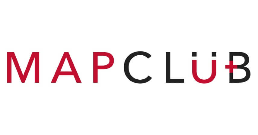 Promo MAPCLUB Back to School - Daftar Promo Kartu Kredit BRI Bulan Juli 2021