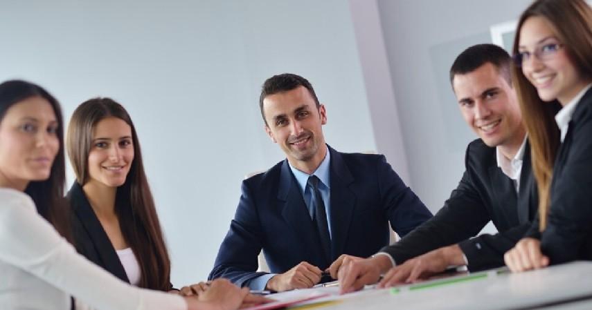 Public Speaking - Soft Skill yang Dibutuhkan di Dunia Kerja