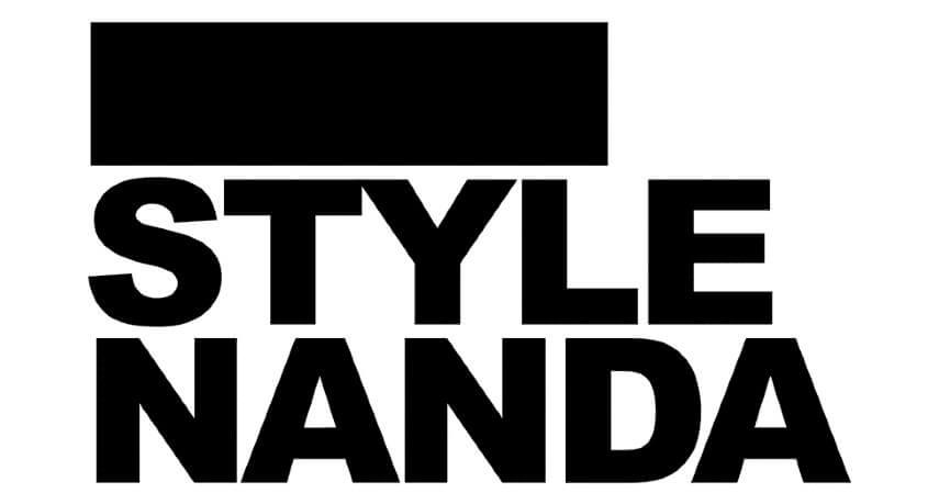 STYLE NANDA - 10 Brand Fashion Korea Ternama