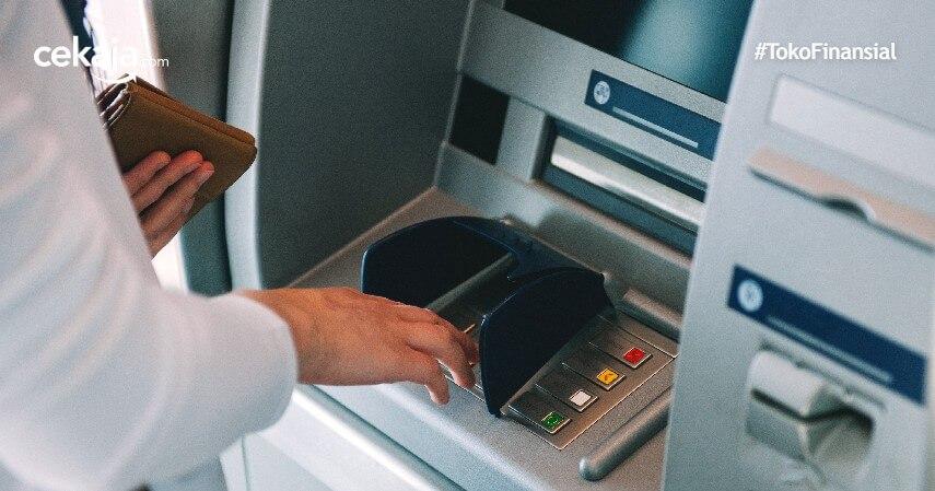 Update Saldo Minimal Rekening di Bank BRI, BNI, BCA, dan Bank Lainnya