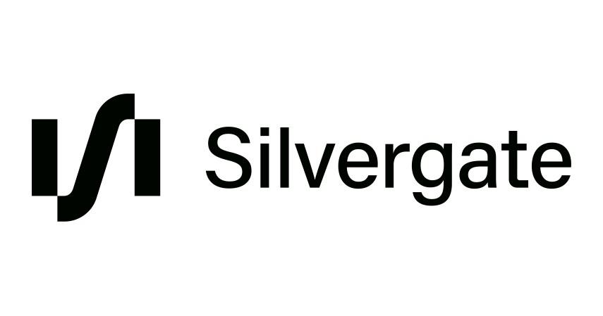Silvergate Capital - 6 Perusahaan yang Lakukan Investasi Bitcoin