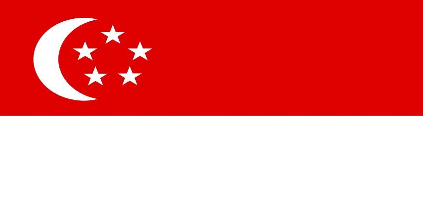 Singapura - Negara dengan Sistem Transportasi Terbaik