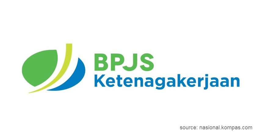 Situs Resmi - 3 Cara Cek Saldo BPJS Ketenagakerjaan