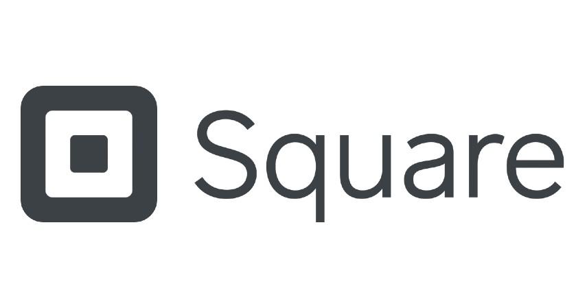 Square - 6 Perusahaan yang Lakukan Investasi Bitcoin
