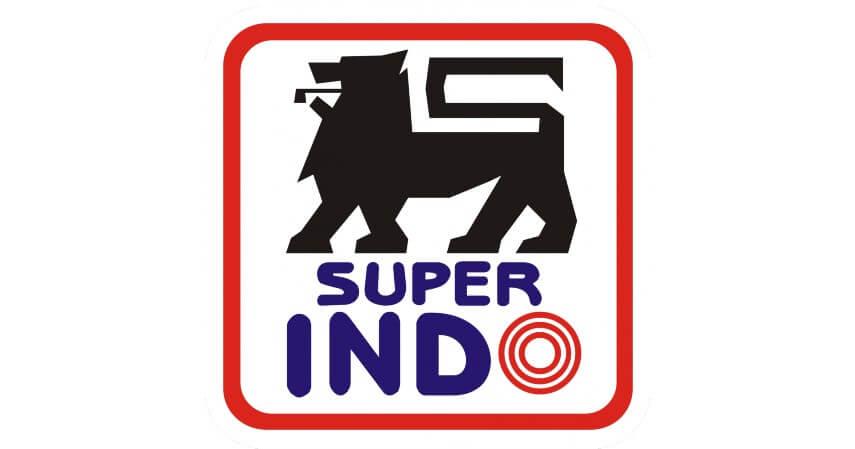 Super Indo - 5 Promo Kartu Kredit CIMB Niaga Bulan Juli 2021