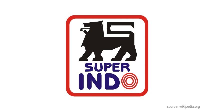 Superindo - Promo Merchant Kartu Kredit BRI Touch