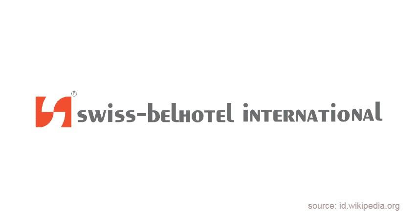 Swiss-Belhotel - Promo Kartu Kredit BCA Bulan Juli 2021