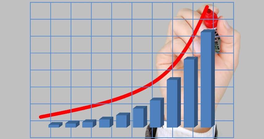 Tampilkan Pencapaian - Cara Meyakinkan Calon Pembeli