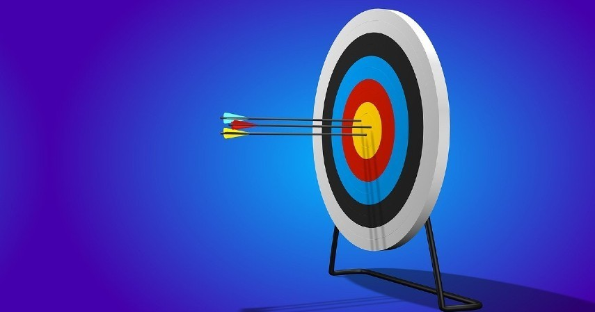 Target pasar - Untung Rugi Bisnis Rental Mobil