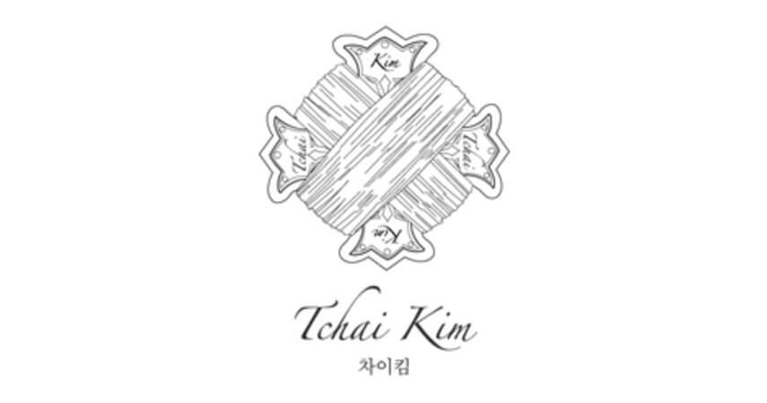 Tchai Kim - 10 Brand Fashion Korea Ternama