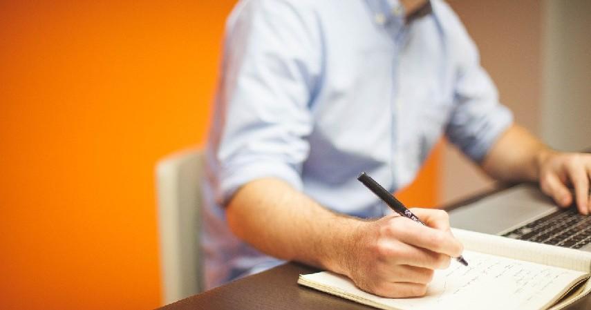 Tekan Modal - Tips Sukses Bisnis Seserahan