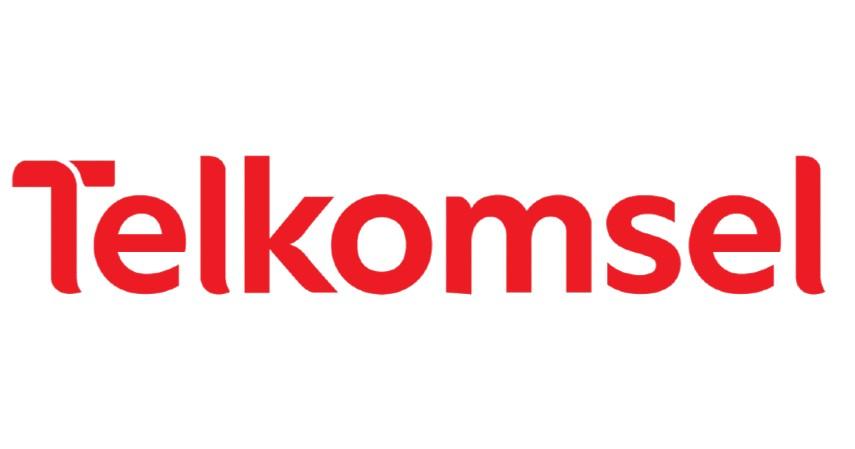 Telkomsel - 5 Promo Kartu Kredit Citibank Bulan Juli 2021