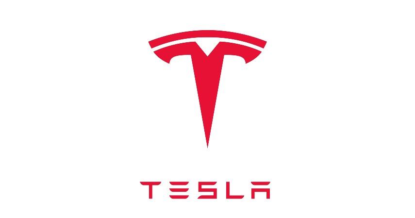 Tesla - 6 Perusahaan yang Lakukan Investasi Bitcoin