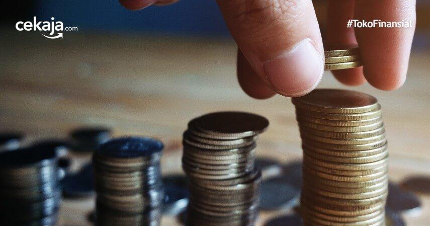 8 Tips Perencanaan Keuangan di Usia 40 yang Wajib Dilakukan, Masa Tua Dijamin Sejahtera