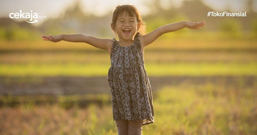 9 Tips Memilih Asuransi Kesehatan Anak, Jangan Sampai Salah!