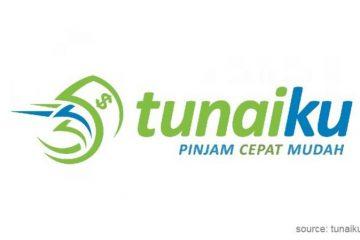 Tunaiku - Pinjaman Uang di Bandung Tanpa Jaminan