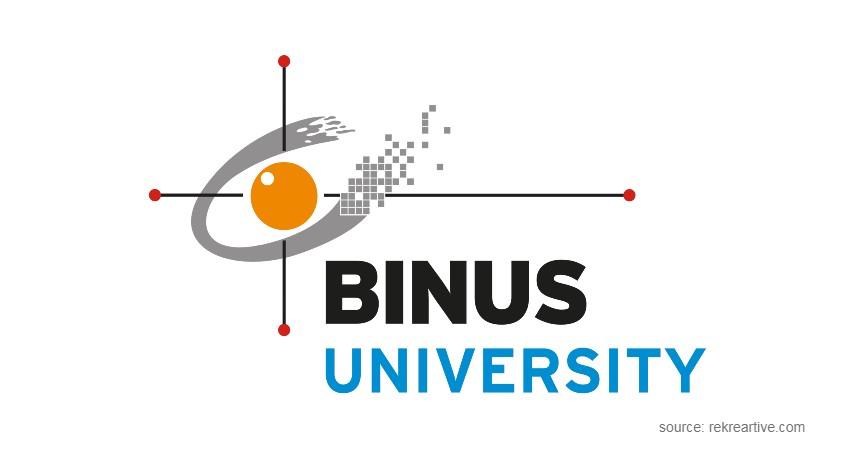 Universitas Bina Nusantara - Perguruan Tinggi Terbaik yang Menerapkan Blended Learning