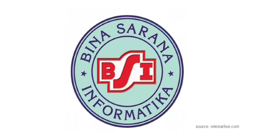 Universitas Bina Sarana Indonesia - Perguruan Tinggi Terbaik yang Menerapkan Blended Learning