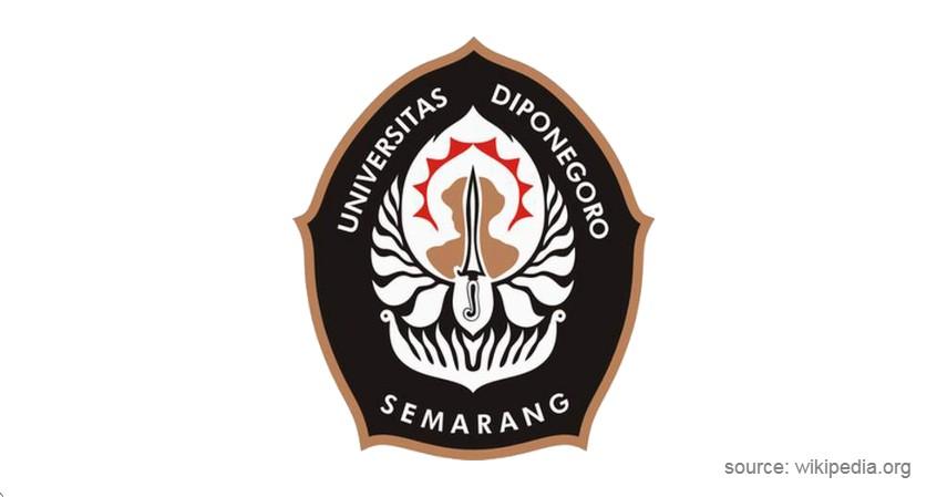 Universitas Diponegoro - Perguruan Tinggi Terbaik yang Menerapkan Blended Learning