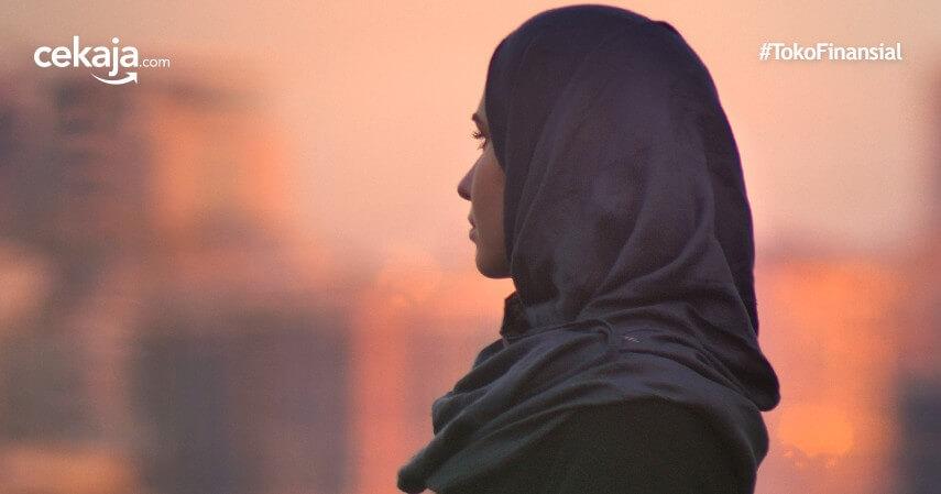 10 Wanita Muslim Terkaya di Dunia 2021, dari Pengusaha Hingga Keturunan Bangsawan