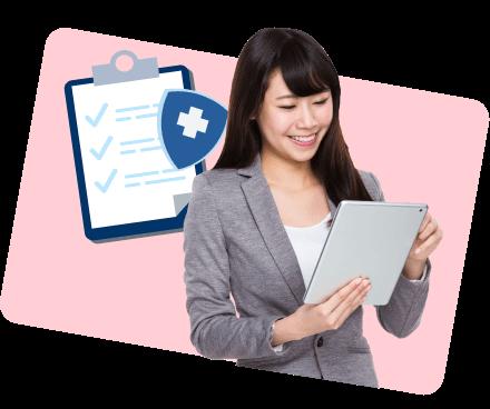 alasan punga asuransi kesehatan karyawan