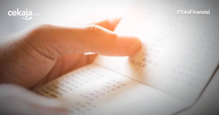 Daftar Rekening Tabungan Tanpa Biaya Admin, Pilih yang Mana?