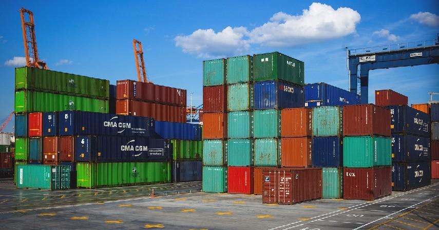 ekspor - Bisnis Furniture dengan Permata KTA