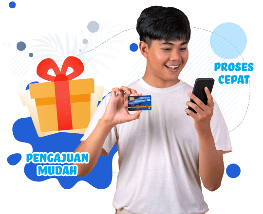 kartu kredit reward