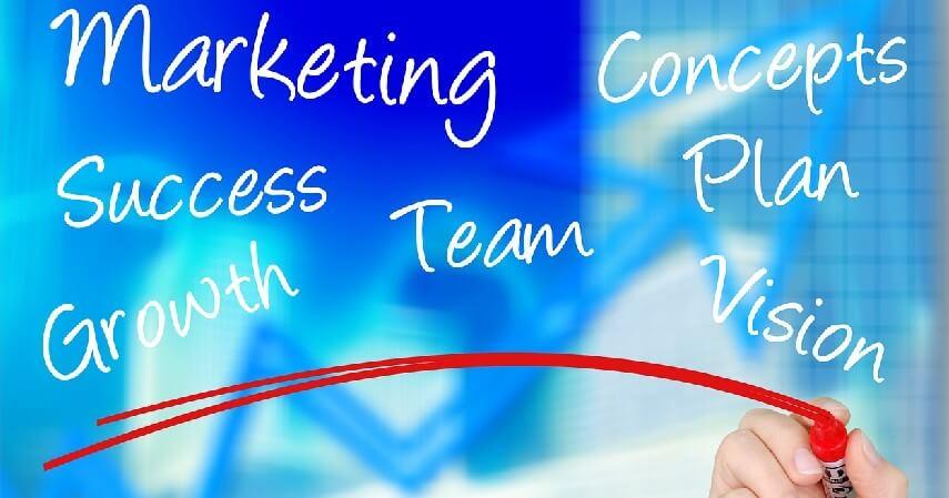 konsep yang menarik - Bisnis WO Online